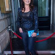 NLD/Amsterdam/20130903 - Inloop premiere Stiletto 2, Kim Lian van der Meij
