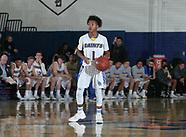 E Jackson San Dimas High School