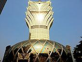 Africasiaeuro.com - Macau