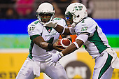 B.C. Lions vs Saskatchewan Roughriders Oct 4, 2013