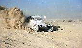 1990 Nevada 500 Buggies