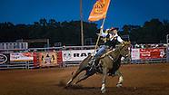 2016 Cowboy Stampede