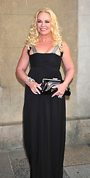 © licensed to London News Pictures. London, UK  05/05/11 Dr Pamela Stevenson attends the Women for Women Gala Awards at Banqueting House London . Please see special instructions for usage rates. Photo credit should read AlanRoxborough/LNP