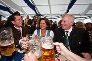 Berliner Oktoberfest 2010