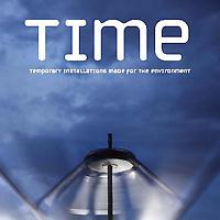 http://www.timenm.com/2012.html