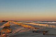 Westhampton Beach, Long Island
