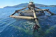 Europe Aquaculture