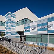 ARC- Bayshore Elementary School