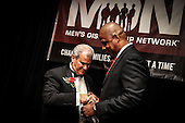 MDN (Men's Discipleship Network) Gala