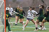 04-05-19-Westborough-Lacrosse