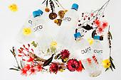 Curo Water 1215