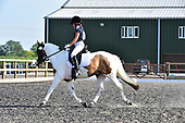 55 - 28th Aug - Dressage