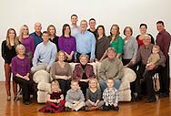 Family photography Family portrait Family photographer Cleveland portrait photographer