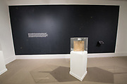 April 13, 2017 - September 10, 2017  <br /> West Galleries<br /> An exhibition curated, organized, designed and installed by Ohio University students in the Museum Studies Certificate program. Development of the exhibition is the concentration of the program's practicum course offered during the spring semester. The program is transdisciplinary and students represent disciplines across the Athens campus. Objects on exhibit represent various collections from University units including Kennedy Museum of Art, The Robert E. and Jean R. Mahn Center for Archives and Special Collections, the Department of Biomedical Sciences, and the Southeast Ohio History Center. The Museum Studies Certificate is an academic program offered by the School of Art + Design and courses are taught by Kennedy Museum of Art staff.