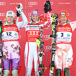 20110204: GER, FIS World Cup Ski Alpin, Lady, Zwiesel