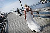 Rachael & Alex Wedding