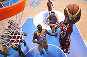 DESCRIZIONE : Campionato 2014/15 Acqua Vitasnella Cantu' - EA7 Emporio Armani Olimpia MIlano<br /> GIOCATORE : MarShon Brooks<br /> CATEGORIA : tiro penetrazione special<br /> SQUADRA : EA7 Emporio Armani Olimpia MIlano<br /> EVENTO : LegaBasket Serie A Beko 2014/2015<br /> GARA : Acqua Vitasnella Cantu' - EA7 Emporio Armani Olimpia MIlano<br /> DATA : 16/04/2015<br /> SPORT : Pallacanestro <br /> AUTORE : Agenzia Ciamillo-Castoria/R.Morgano<br /> Predefinita :