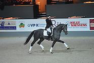 2013-02-bagoniebos