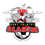 HUNT COUNTRY CLASSIC