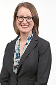 Lauren Lapidus April 2019