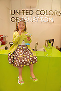 Benetton opens in Galway