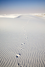 White Sands National Monument photos