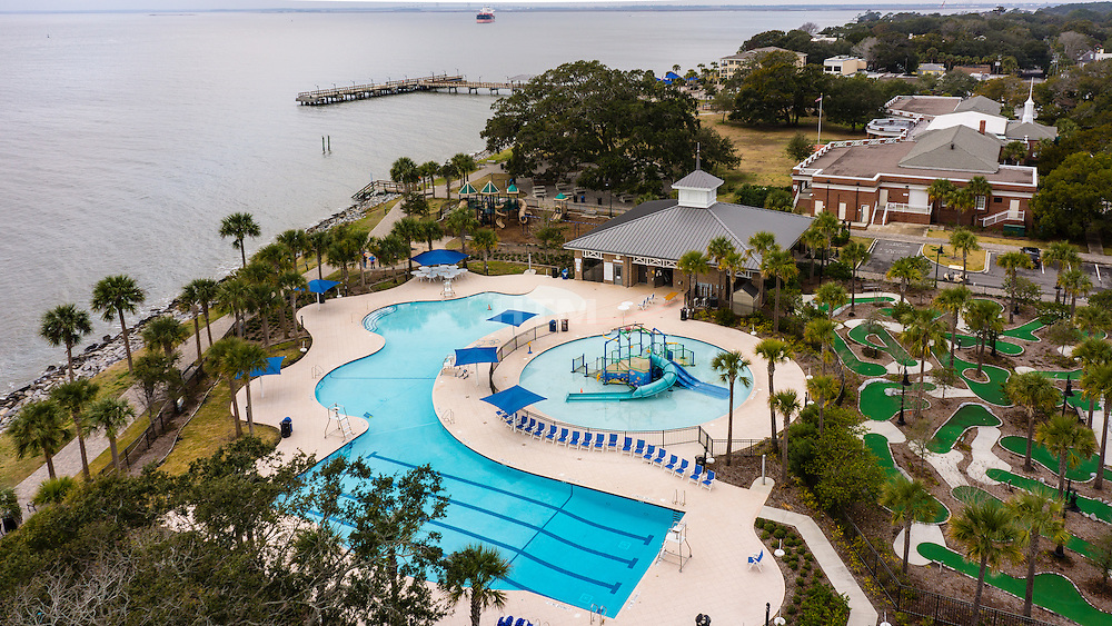 saint simons island black singles A complete stsimons island, ga travel & tourism guide specializing in hotels, attractions, restaurants, real estate, vacation planning and local business.