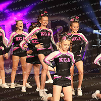 3050_Kent Cheer Academy Platinum