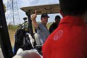 GolfTournament