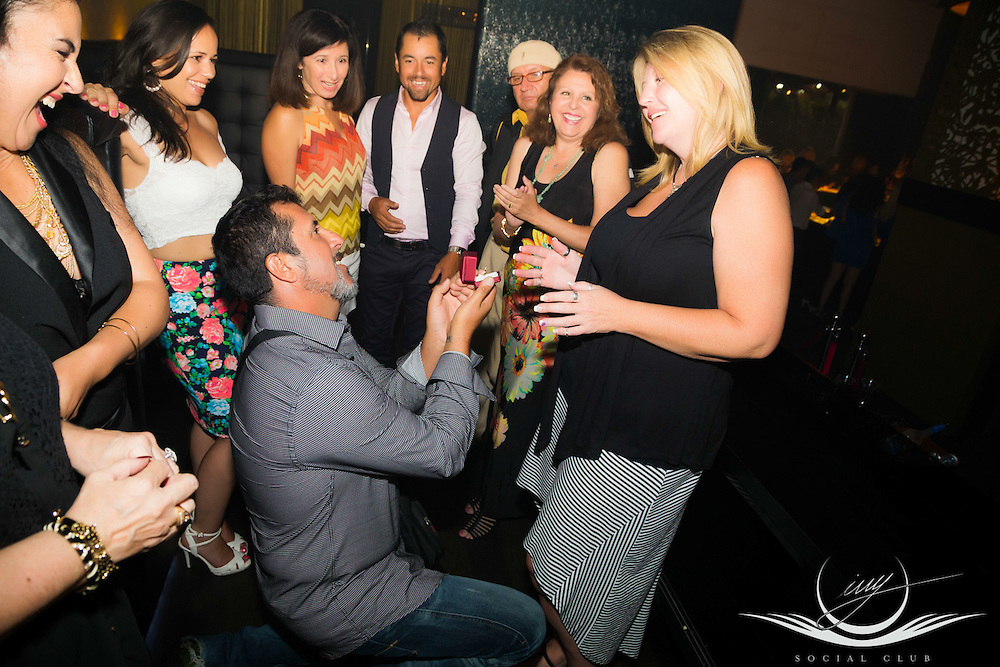 Saturday August 29 at IVY Social Club<br /> rsvp @905-761-1011 for Booth/Bottle Service<br /> Ivy at 80 Interchange way, Vaughan<br /> <br /> Photography by www.lubintasevski.com