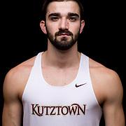 2018-01-04 Brandon Raguz