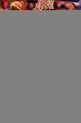 DESCRIZIONE : Milano Lega A 2011-12 EA7 Olimpia Milano Scavolini Siviglia Pesaro Semifinale Play off gara 1<br /> GIOCATORE : Malik Hirston <br /> CATEGORIA : Tiro<br /> SQUADRA : EA7 Olimpia Milano <br /> EVENTO : Campionato Lega A 2011-2012 Semifinale Play off gara 1 <br /> GARA : EA7 Olimpia Milano Scavolini Siviglia Pesaro Semifinale Play off gara 1<br /> DATA : 29/05/2012<br /> SPORT : Pallacanestro <br /> AUTORE : Agenzia Ciamillo-Castoria/A.Giberti<br /> Galleria : Lega Basket A 2011-2012  <br /> Fotonotizia : Milano Lega A 2011-12 EA7 Olimpia Milano Scavolini Siviglia Pesaro Semifinale Play off gara 1<br /> Predefinita :