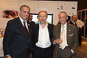 DESCRIZIONE : Ginevra Hotel Intercontinental assegnazione dei Mondiali 2014<br /> GIOCATORE :  Jose Luis Saez Sauro Mambrini Aldo Vitale<br /> SQUADRA : Fiba Fip<br /> EVENTO : assegnazione dei Mondiali 2014<br /> GARA :<br /> DATA : 22/05/2009<br /> CATEGORIA : Ritratto<br /> SPORT : Pallacanestro<br /> AUTORE : Agenzia Ciamillo-Castoria/G.Ciamillo<br /> Galleria : Italia 2014<br /> Fotonotizia : Ginevra assegnazione dei Mondiali 2014<br /> Predefinita :