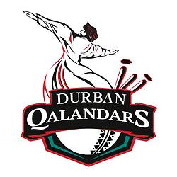 Durban Qalandars