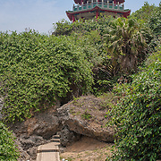 Xiao Liuqiu, Pingtung County, Taiwan