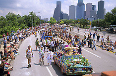 Events & Parades