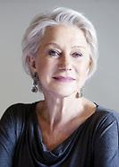 Helen Mirren - Sept 2017