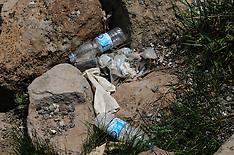 Afval, waste