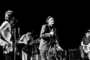 Madness Live in London 1980