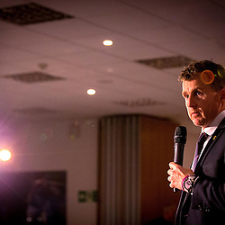 Sixways Stadium - Events