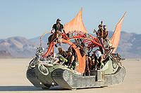 Pretty sure I see these folks at the GSR. Maybe you know the name? If so please comment or email me the name. My Burning Man 2018 Photos:<br /> https://Duncan.co/Burning-Man-2018<br /> <br /> My Burning Man 2017 Photos:<br /> https://Duncan.co/Burning-Man-2017<br /> <br /> My Burning Man 2016 Photos:<br /> https://Duncan.co/Burning-Man-2016<br /> <br /> My Burning Man 2015 Photos:<br /> https://Duncan.co/Burning-Man-2015<br /> <br /> My Burning Man 2014 Photos:<br /> https://Duncan.co/Burning-Man-2014<br /> <br /> My Burning Man 2013 Photos:<br /> https://Duncan.co/Burning-Man-2013<br /> <br /> My Burning Man 2012 Photos:<br /> https://Duncan.co/Burning-Man-2012