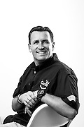 Richard Hendricks<br /> Army<br /> E-9<br /> Chaplain Assistant<br /> 1983 - 2011<br /> <br /> Veterans Portrait Project<br /> Springfield, MA