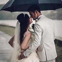 Wedding z