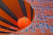The Cube - Lyon