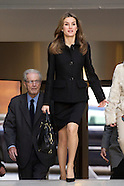 020413 princess letizia forum against cancer