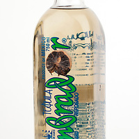 Sembrador reposado -- Image originally appeared in the Tequila Matchmaker: http://tequilamatchmaker.com