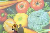 15.07.01 - Food Fight