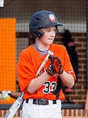 2013 JV Baseball 2