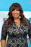 """Los Angeles, CA-June 29:  Actress Kym Whitley attends the Seventh Annual """" Pre """" Dinner celebrating BET Awards hosted by BET Network/CEO Debra L. Lee held at Miulk Studios on June 29, 2013 in Los Angeles, CA. © Terrence Jennings"""