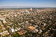 20080811 York Street Aerial